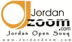 jordan Zoom