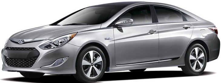 Hyundai Sonata Hybrid 2013 Jordan Upcomingcarshq Com