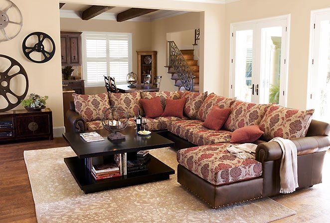 for Living room designs 2016 india