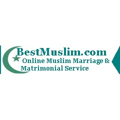 free muslim dating site Muslim dating agency is the best 100 percent completely free muslim dating site to meet a single muslim join to browse muslim personals of singles, girls, women.
