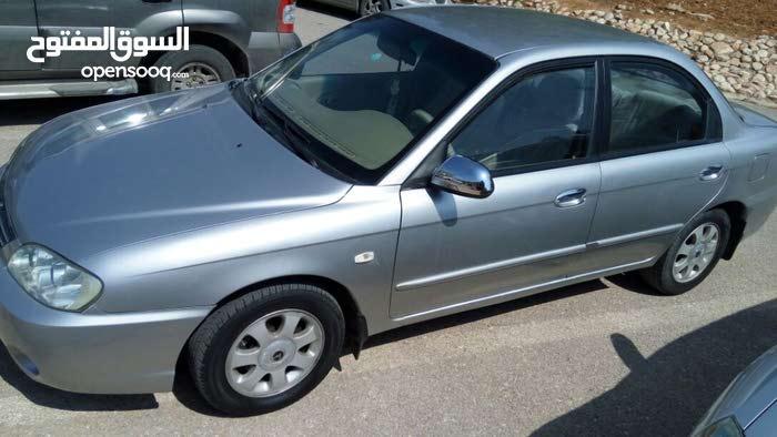 سيارات للبيع اقساط في اربد
