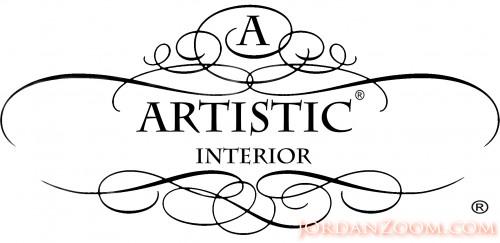 Artistic Design Company