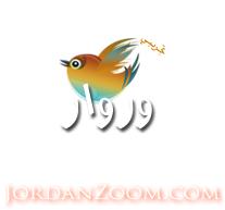 موقع وروار الآن بالعربية
