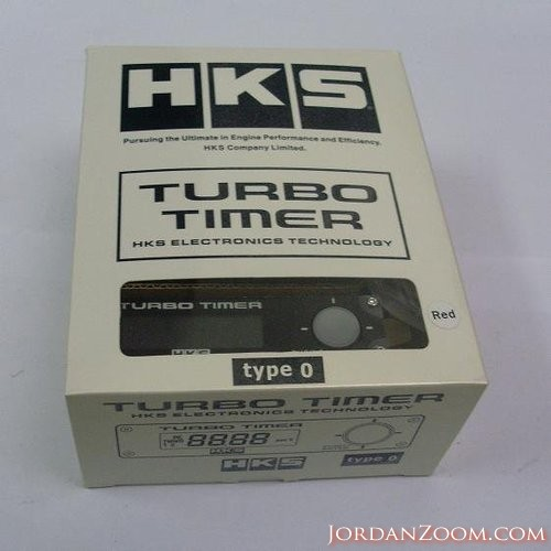 Hks Turbo Timer Wiring Diagram Hks Circuit Diagrams