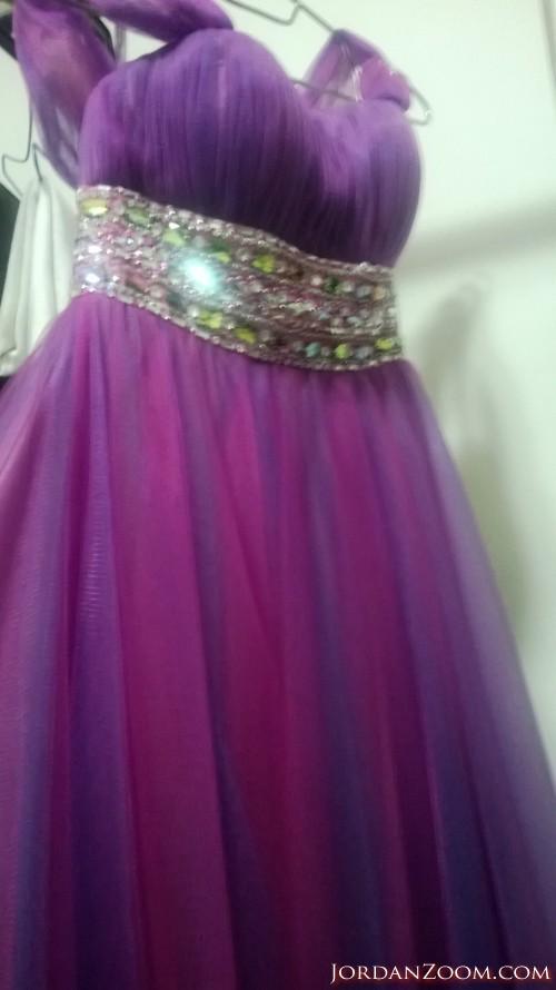 6dfda9d2a فستان خطوبة للبيع | السوق المفتوح الاردني JordanZoom.com OpenSooq