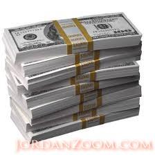 قرض بأسعار معقولة ورخيصة