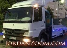 ونش عمان 24 ساعة نقل سيارات 0798311310