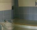 شقه مميزه مرج الحمام للبيع - فيديو