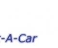 تأجير سيارات سياحية Gulf car rental