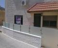شقة ارضيه استثمارية مفروشة للبيع في ديرغبار -125م2-107000 دينار