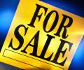 شقة للبيع في الجبيهة 6 غرف قريبة من شارع الاردن بسعر مغري