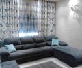 شقة مميزة للبيع في تلاع العلي حي القاعدة - التلاع الشمالي