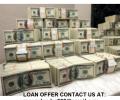 خدمات مالية موثوقة