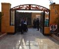 مكتب محاماة مصر القاهرة فى خدمة كل الاردنيين