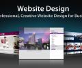 تصميم مواقع انترنت وتسويق الالكتروني