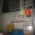 عصافير كناري للبيع