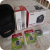 canon EOS 650d t4i 18MP with 2 Lenses: 18-55 , 55-250