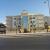 أجمل الشقق في شمال عمان