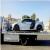 نقل السيارات من الإمارات إلى الأردن ومن الأردن إلى الإمارات على سطحات هيدروليك خاصة