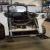 BOBCAT S510 Model 2015 بوبكات موديل 2015 للبيع  بوبكالت،  / 2015