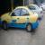 للبيع تاكسي الزرقاء نظيف موديل نيسان صني 2013 ب 48 الف كاش