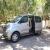 توصيل من عمان للمطار